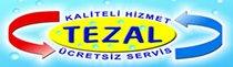 üsküdar halı yıkama logo